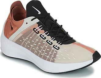 Nike Fast Racer Future Nike Future HTHw1qv