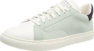 Para Mujer 40 Zapatillas Nicolette dusty Green Eu Lu Verde Esprit Hqa4tPwx