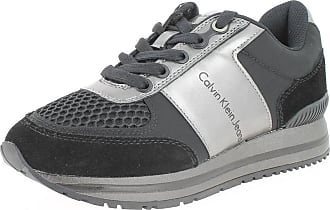 Jeans Calvin Calvin Klein R0651 Klein Ztq6Ow5