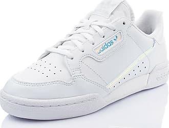 Für Zu Sneaker Adidas® Low DamenJetzt Bis WHED29IY