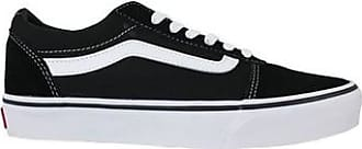 Chaussures Chaussures Achetez D'été Chaussures Jusqu''à D'été Achetez Achetez Jusqu''à Vans® Jusqu''à Chaussures Vans® Vans® D'été FpBAwWHX