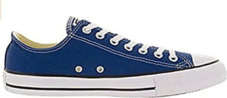 Roadtrip Taylor SpitzenschuheEur42 black Converse white All 5Blue Chuck Star Niedrige TK3Fu1Jlc