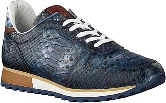 Blaue Giorgio Sneaker Blaue Giorgio Sneaker He09514 FZO4gZ