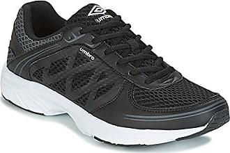 Sneaker Low Mens Enoch Schwarz 40 Umbro IPqRxUtwx