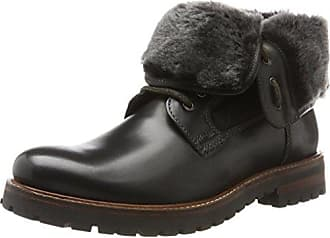 De 40 Sioux®Compra €Stylight Botas Desde 45 eHYED2W9I