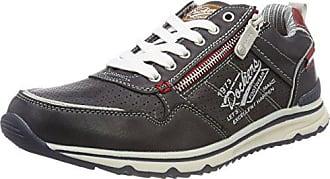 By Blaunavy Eu Sneaker Dockers Gerli Herren 600660 66044 42mo003 yv80mNnOPw