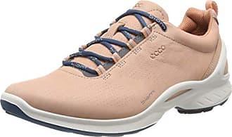 Bajas Zapatillas Ecco®Ahora 39 De 95 Desde €Stylight tsQrhd