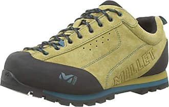 Chaussures −30Stylight Millet®Achetez Chaussures Jusqu''à Millet®Achetez Chaussures Millet®Achetez Jusqu''à −30Stylight Jusqu''à −30Stylight OPkwn0X8