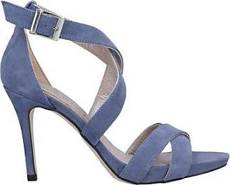 Marian Sandali Footwear chiusura Marian Footwear chiusura con con Sandali con chiusura Marian Sandali Footwear 8xAwA