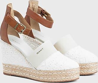 Schuhe Für Damen SaleBis Gant − Zu −40Stylight hrCdxBQts
