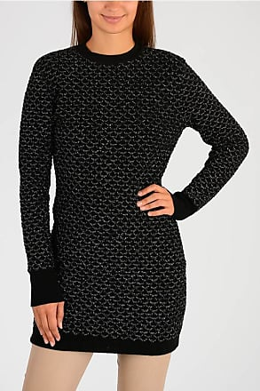 Dress Knitted Knitted Dress Knitted Size Drome Size Knitted S Drome Drome Size Dress S Drome S Dress S406wUx