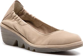 London Zapatos Pledfly Fly P500819009 Cloud aBqqd