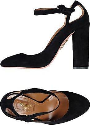 Marcas ConocerStylight De Mejores Todas 10 Que Deberíamos Zapatos lc1TJKF