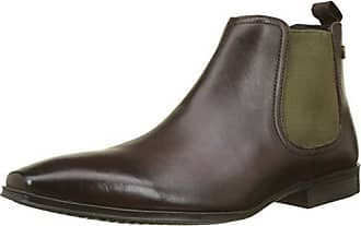 Base Boots London Chelsea Herren Weaver BqYwBCr