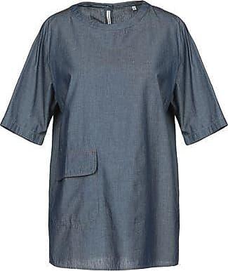 Camisas Camisas Truenyc Truenyc Truenyc Blusas Blusas Truenyc Blusas Camisas xFRpgZ