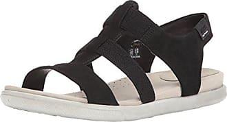 Sandalen Von Bis Ecco®Jetzt −50Stylight Zu hdQrsxtC