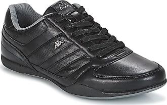 Achetez Kappa® Achetez Baskets jusqu'à Kappa® Baskets jusqu'à Baskets Kappa® 7x6fnPvwqP