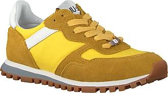 In Zu GelbShoppe Jetzt Sneaker Bis −68Stylight BdoxeC