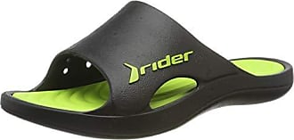 Rider black 48 green Hombre Para Ad 49 Eu Viii 8338 Bay Mules Bw6Hq