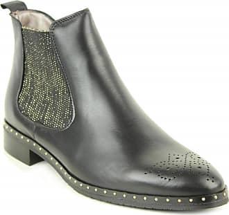 Pertini Et Noir Boots Pertini Et Or Noir Or Pertini Boots dq7Tfw6T