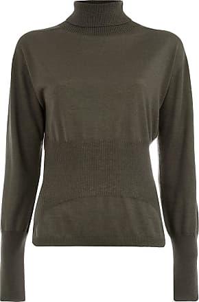 Abbigliamento fino Acquista Losani® a Lamberto pqAzrpZw