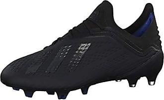 SportschuheSale Bis −55Stylight Adidas Zu Bis SportschuheSale Adidas −55Stylight Zu MVjLUzqpSG