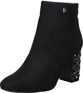 Laura 01 Eu Femme Noir Bottes 5033 as black 37 Classiques Biagiotti rU4pqwr