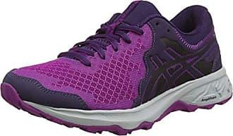 night 4 Eu De 41 Zapatillas purple Gel Spectrum 500 Asics Running Shade sonoma 5 Mujer Para HBwvWqaWg