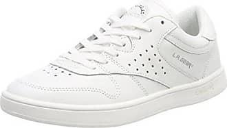 Da Sneakers L aGear®Acquista L Sneakers QrBhxtsCd