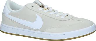 Nike Sb Sneakers Classic Fc Lichtbeige qFqU0Zgw