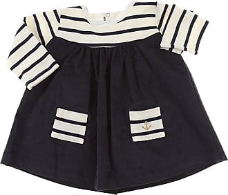 Stylight Bateau® −46 Abbigliamento A Acquista Petit Fino n0w4qFYO