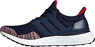 Blau HerrenStylight In Sneaker Für Von Adidas® 8wknO0P