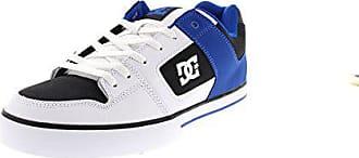 Herren Sneakers Sneaker Dc Herren Sneaker Pure Pure Herren Dc Sneaker Sneakers Dc XZTOkiPu