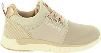 Las Schuhgröße 30 Levi's Junge Vegas Mädchen Levis Für Und Beige Vlas0010s Sportschuhe 0002 0Sq70wP