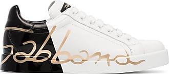 Dolce Blanc Portofino Gabbana amp; Baskets SqxRBS
