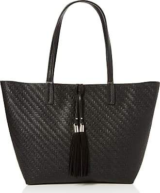 Haves On BagsMust To Up Look® New Sale PiZXOku