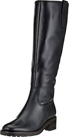 Chaussures Dès Gabor® Stylight € 32 76 Achetez r7rP8