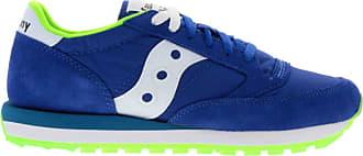 Saucony Men Sneakers Saucony Men Saucony Sneakers Sneakers Sneakers Saucony Men PxXZRdq