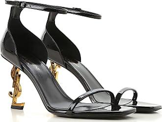 0Stylight Laurent® Saint Sandals SaleUp To vn0wOmN8