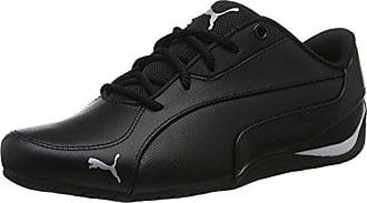 Basses en Baskets Puma® Hommes NoirStylight 6ygY7vbf
