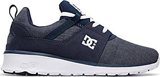 Dc® Zu Schuhe DamenJetzt −18Stylight Bis Für nwkN0ZOX8P