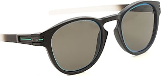 Women Sale Up Stylight − To Sunglasses −24 Oakley For Axq4wpET