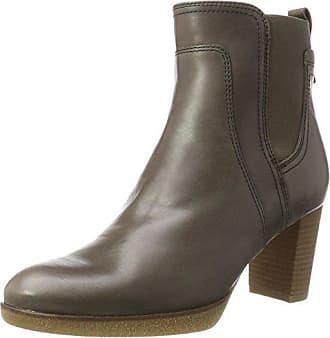 Jenny® Chaussures Chaussures Jenny® Femmes jusqu'à Maintenant S8Cnfwqx