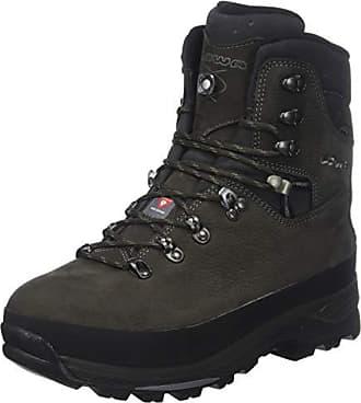 Eu 44 ardesia Gris 5 Lowa Zapatos Tibet Hombre Senderismo Rise Gtx 0997 Superwarm High De Para CwZSOCq