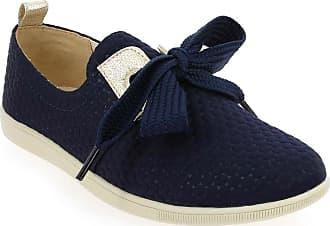 Achetez Armistice® Chaussures Armistice® Chaussures jusqu'à X0qtPww