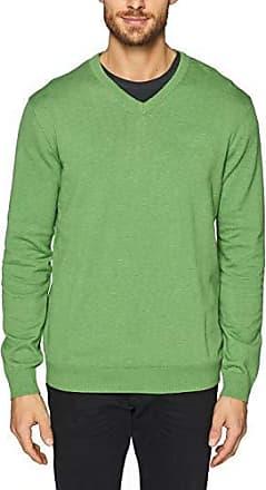 310 Pull Xl Grün Homme 029ee2i001 green Esprit paPq0w