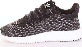 Acquista Sneakers Acquista Sneakers Sneakers Adidas® Adidas® Acquista A Adidas® Fino Fino A 1zOBwr1q