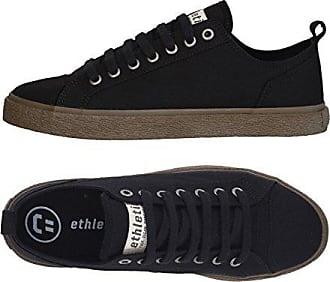 Sneaker Of Sneakers Ethletic Sneaker Ethletic Ethletic Of Sneakers PreisvergleichHouse PreisvergleichHouse AjL54R
