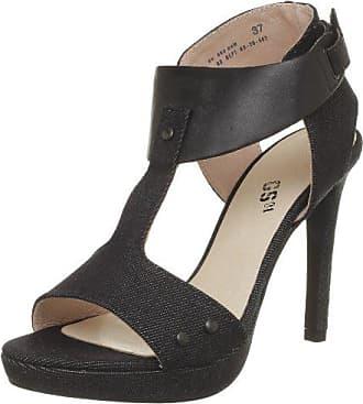 Jusqu'à Chaussures Femmes Star® G Maintenant pXwTvBq