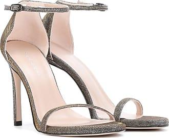 Jusqu''à Chaussures Weitzman® Achetez Stuart Chaussures Stuart XYqTwvw